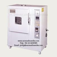 Aging Oven Tester UA-2071B Big Size -Alat Uji dan Mesin