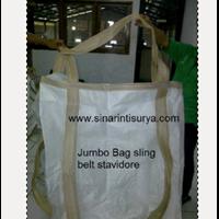 Jumbo Bag Sling Stavidor
