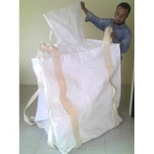 Jumbo Bag Sling Bag