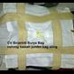 Jumbo Bag Sling Corong Bawah