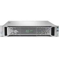 Hp Server Dl180 1