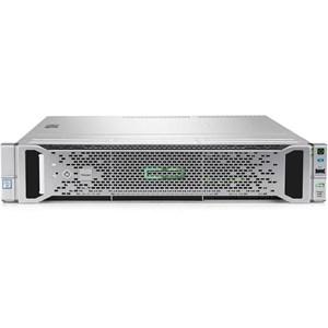 Hp Server Dl180
