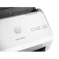 Distributor Hp Scanjet 3000 S3 3