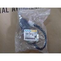 Solenoid Kubota 1G882 - 60010 Genuine