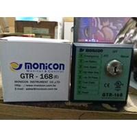 Jual Modul Monicon GTR168
