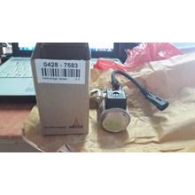 Solenoid Deutz 04287583 Genuine