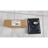 Automatic Voltage Regulator (AVR) Stamford MX 321 Oem
