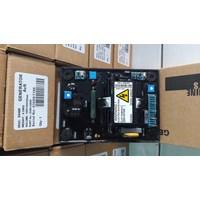 Automatic Voltage Regulator (AVR) Stamford SX 460 OEM