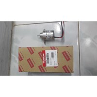 Solenoid Yanmar P/n 119653 - 77950