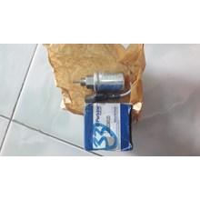 Solenoid Perkins U85206520