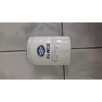 Filter Solar Fawde Genuine 1117010 - B01 - 0000K