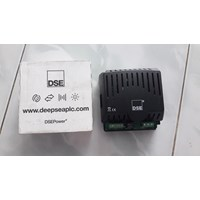 Jual Baterai Charger DSE 12V 5A Part Number 9130