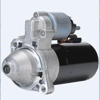 Motor Starter Bosch