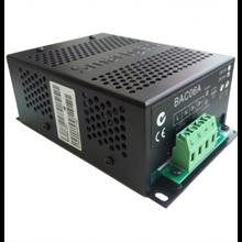 Battery Charger Generator Smartgen