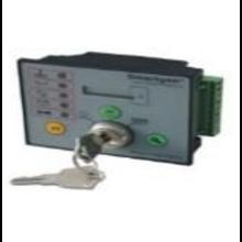 Autostart Control Module HGM 180