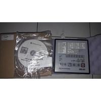 Jual Modul Woodward Easygen 320 P/n 8440 - 1800