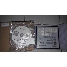 Modul Woodward Easygen 320 P/n 8440 - 1800