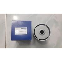 Filter Solar Perkins P/n 26561117