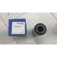 Filter Solar Perkins P/n 26560163