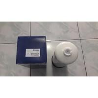 Filter bensin Solar Perkins P/n 4759205