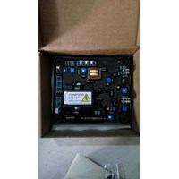 AVR stamford MX341 Genuine