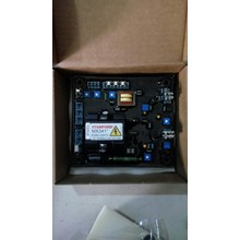 AVR stamford MX341 Genuine