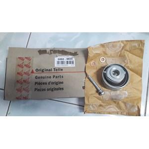 Dari Timing Belt ( Repair Kit ) Deutz 02929933 Genuine F3L1011 2