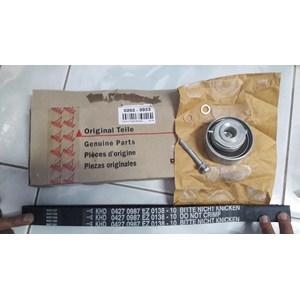 Dari Timing Belt ( Repair Kit ) Deutz 02929933 Genuine F3L1011 0