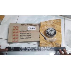Dari Timing Belt ( Repair Kit ) Deutz 02929933 Genuine F3L1011 3