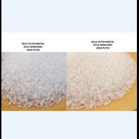 Jual Gula Putih Kristal