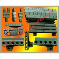 Tools Machine Tool