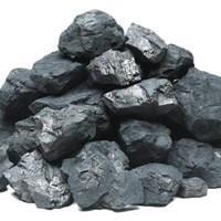 Jual batu bara nut lumpy