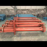 fire tube boiler for 01