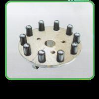 Bearing Needle Wheel 1
