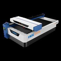 Mesin Non Metal Laser Metal Lc1325m
