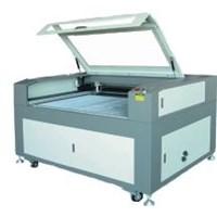 Mesin Laser Cutting Lc1290