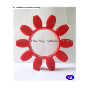 Coupling Polyurethane Gr 100