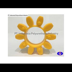 Coupling Polyurethane Gr 75