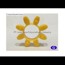 Coupling Polyurethane Gr 48