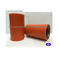 Roll Polyurethane