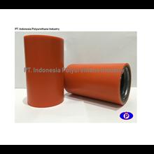 Industrial Roll Polyurethane