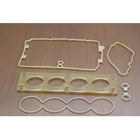 Distributor Rubber Gasket dan Seal Polyurethane 3
