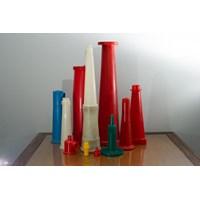 Distributor Bahan Polyurethane Hydrocyclone Cleaner 3
