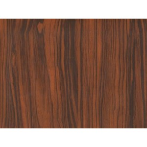 Integrated Wall Black Cherry Wooden