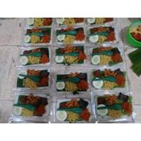 Jual Nasi empal daging 2