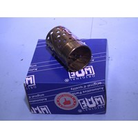 Jual Bushing Brake Camshaft