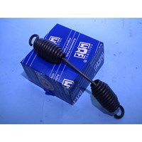 Jual Return Spring