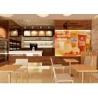 Desain Restoran  1