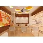 Desain Restoran  2