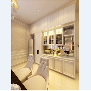 Pantry American By Best Architect & Interior
